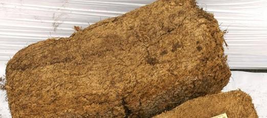 Купить торф одесская обл супер терра строительная компания остров детства