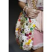 Модные и стильные сумки фото