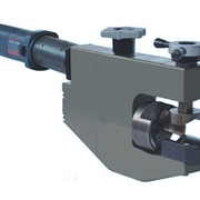 Трубный торцеватель малый TT-M-73 фото
