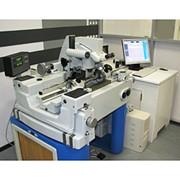Модернизация микроскопа M2, Мастер-Сервис фото