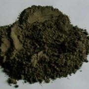 Тампонажный цемент ПЦТ-I-50 фото