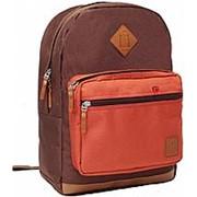Городской рюкзак Bagland Zanetti 0011766 фото