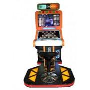 Игровой Автомат Sell Or No Sell фото