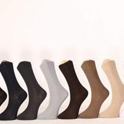 Мужские носки Lazoli фото