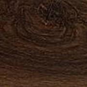 Ламинат 72703 Дуб Глазго (1,804 кв.м) фото