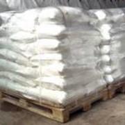 Стиральный порошок, производство Украина,Промышленная химия,Химические элементы,вещества и соединения,Химические вещества и соединения фото