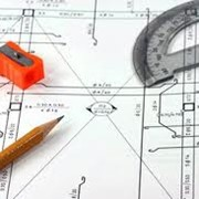 Проектирование и монтаж объектов водообеспечения фото