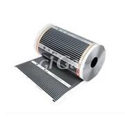Пленка для теплого пола Energy 50 см фото