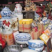 Услуга по поставкам товаров из Китая фото