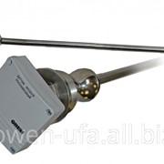 Поплавковые датчики уровня с аналоговым выходным сигналом 4...20 мА ОВЕН ПДУ-И фото