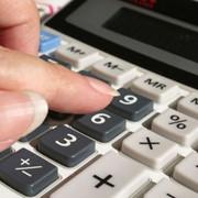 Обслуживание бухгалтерское фото