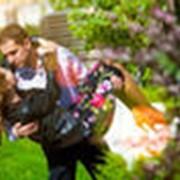 Фотосъемка Love Story фото