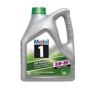 Mobil 1™ ESP Formula 5W-30 фото
