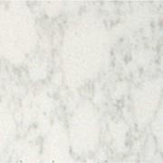 Мрамор HAF-G124, Елизавета, 18мм, 50кг/㎡ фото