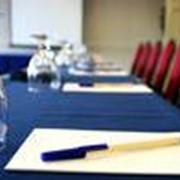 Конференция фото
