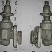 Клапан 14с99п