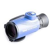 Монокуляр Veber BGD 8x42 С синий фото