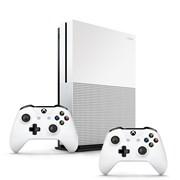 Аренда Xbox фото