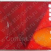 Панель Заднего Фонаря Multipoint, Левое 18-8457-137 фото