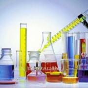 Реактив Сульфоэтоксилат жирных спиртов марка (СЭЖС) Б1 фото