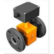 МастерФлоу 3.1 электромагнитный преобразователь расхода фото