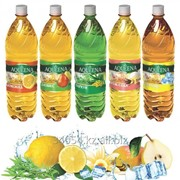 Лимонады емкость 0.5л, 1.5л фото