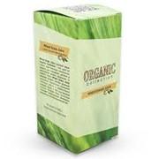 Wheatgrass (витграсс) – витграсс для похудения фото