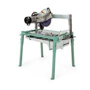 Оборудование для обработки камня Combi 350/600_1000 фото