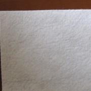 Салфетки для вымени (многоразовые) фото