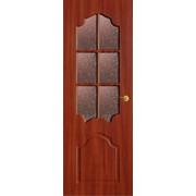 Дверь межкомнатная ДФОР 111 фото