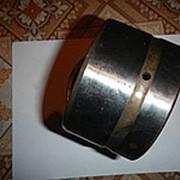 Втулка ковш-рукоять ZX330 фото