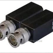 Приемопередатчик для HD видеонаблюдения Hikvision DS-1H18 фото