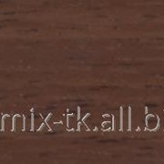 Кромка ПВХ Вишня Оксфорд - 4971 фото