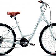 Туристический велосипед Specialized EXPEDITION SPORT LOW ENTRY фото