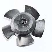 Вентилятор для Планар 4Д фото