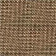 Парусиновая суровая ткань фото