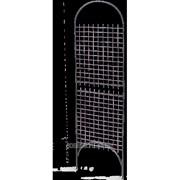 Шпалера Разборная сетка 2.1 м фото