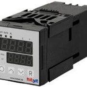 Регулятор температуры C 148 фото