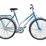 Велосипед дамский Мечта фото