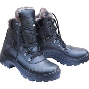 Ботинки Альпы Зима Артикул: 524 фото