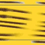 Трос привода сцепления 1102-1602110-04 фото