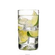 Лимонад газированный фото