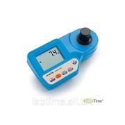 Колориметр, анализатор фосфора (0-15,00 мг / л) HI 96706 фото