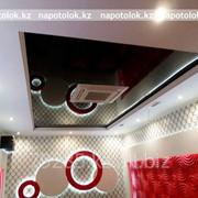 Натяжной потолок НПТ - 0063 фото