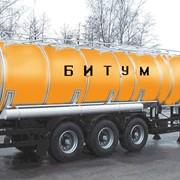 Битум дорожный БНД 60/90, 90/130 фото