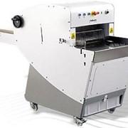 Хлеборезательные машины (автоматические, полуавтоматы) фото