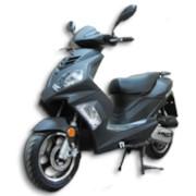 Скутеры RAPIRA JET, Скутеры фото