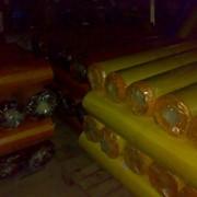 Стеклопластик РСТ-140, Изделия теплоизоляционные из пеностекла. Стеклопластик РСТ-140 фото