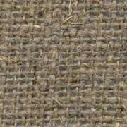 Ткань мешочная фото