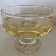 Масло подсолнечное рафинированное оптом, доставка  фото